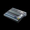 Soundcraft EFX12 12CH Mixer (with Lexicon FX)