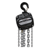 MODE M1 Manual Chain Hoist