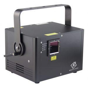 KOLO PANDORA RGB 1W Laser