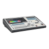 AVOLITES-Tiger-Touch-II-Lighting-Console