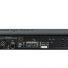 AVOLITES Tiger Touch II Lighting Console 2