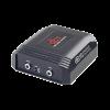 DBX DB10 Passive DI Box