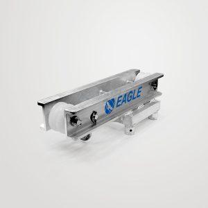 Eagle TS404 Aluminum Top Section