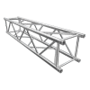 Global-Truss-Eagle-TS404-400mm-Aluminum-Spigot-Box-Lighting-Truss-2-meters