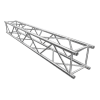 Global-Truss-Eagle-TS404-400mm-Aluminum-Spigot-Box-Lighting-Truss-3-meters