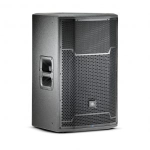 JBL PRX715 15 Two-Way Powered Speaker 1JBL PRX715 15 Two-Way Powered Speaker 1JBL PRX715 15 Two-Way Powered Speaker 1JBL PRX715 15 Two-Way Powered Speaker 1JBL PRX715 15 Two-Way Powered Speaker 1JBL PRX715 15 Two-Way Powered Speaker 1JBL PRX715 15 Two-Way Powered Speaker 1JBL PRX715 15 Two-Way Powered Speaker 1