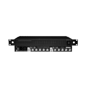SHURE UA845SWB Antenna Distribution System