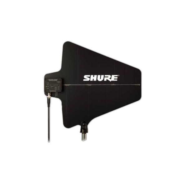 Shure UA874WB Active Directional Antenna
