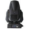 ACME Xperior XP-1200WZ 1200W Wash Moving Head 1