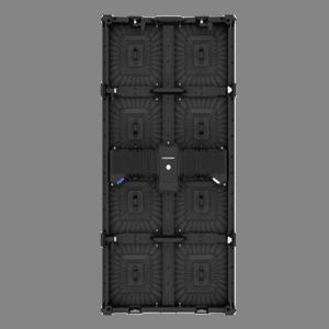 LED Screens/Displays