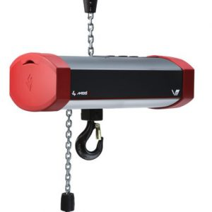 Chain Hoists