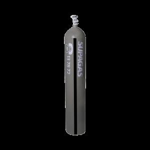 SUPAGAS Liquid CO2 Withdrawal Cylinder 22Kg