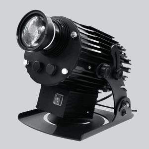 Gobo Projectors