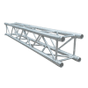 KKM-K34-290mm-Aluminum-Spigot-Box-Lighting-Truss