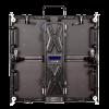 PHANTOS 36X3W RGBA Pixel 6X6 Matrix Panel 1