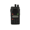 Wouxun-KG-UVD1P-Two-Way-Radio
