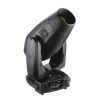 Terbly V3000P CMY 8–53° Zoom Spot Moving Head